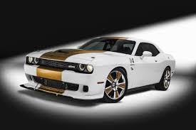 Dodge Challenger Off Road - blown gss hurst challenger better than a hellcat rod network