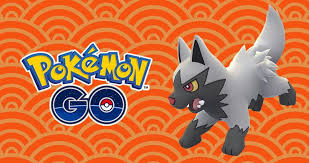 yet another pokémon go event is live this time for lunar new year