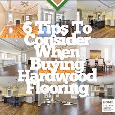 6 tips to consider when buying hardwood flooring home outdoor