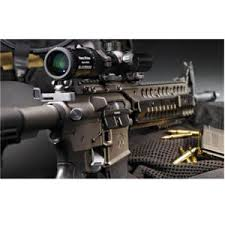 hunting lights for ar 15 10 best rifle scopes for ar 15 optics reviews of 2018
