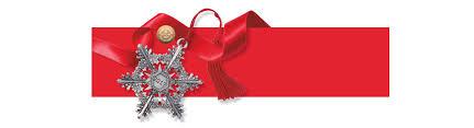 decorations homeware best prices by avon