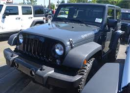 rhino jeep rhino 2016 chrysler jeep wrangler paint cross reference
