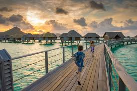 Best Family Vacations 5 Steps To The Best Family Vacation You Ll