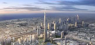 Burj Khalifa The Burj Khalifa High Way Travel U0026 Tourism