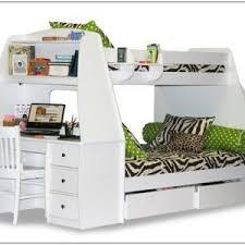 Desk Dresser Combination Bunk Bed Dresser Desk Combo Bedroom Home Decorating Ideas