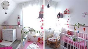 idee chambre bebe fille idees chambre bebe fille 7 chambre de b233b233