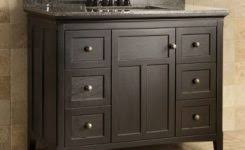 simple charming custom built bathroom vanity custom bathroom
