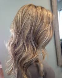 Dark Blonde To Light Blonde Ombre 25 Unique Dark Blonde Ideas On Pinterest Dark Blonde Hair Dark
