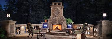 Cost Of Stone Fireplace by Download Cost To Build Outdoor Fireplace Garden Design