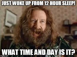 Sleep At Work Meme - i work 3rd shift there is no consistent sleep schedule then i