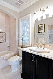 36 best bathroom remodel images on pinterest bathroom ideas