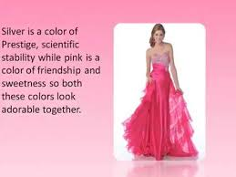 pink combination pink colour dresses with the combination of these colours u can