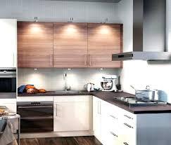 barker modern cabinets reviews olson barker cabinets reviews cabinet interior furniture for home