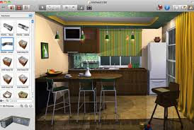 kitchen design software freeware kitchen design software free downloads 2017 reviews