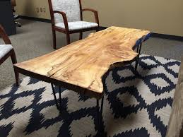 tree cross section table all wood crafters creating fine wood products to fit your life
