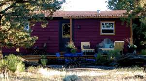 back porch designs for houses 45 great manufactured home porch designs