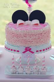 minnie mouse card table 9 best baby minnie mouse birthday images on pinterest anniversary