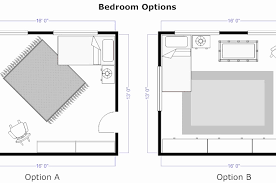 home renovation plans home renovation project plan template luxury how long to remodel a