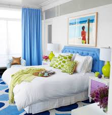 bedroom calming blue bedroom design for relaxing color with