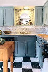 the kitchen furniture company a paint company president u0027s creative colorful portland home