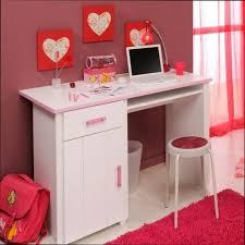 bureau pour chambre de fille bureau pour fille nestis