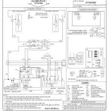 wiring diagram for a goodman furnace wiring wiring diagrams