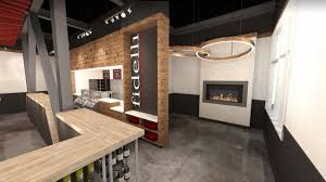 Kitchens By Katie by Fidelli Kitchen Will Add A Fast Casual Italian Restaurant And