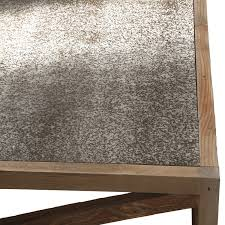 furniture mesmerizing modern space benchmade by brownstone for