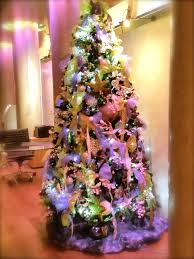 Christmas Decorations For Commercial by 67 Best Commercial Christmas Decorations Images On Pinterest