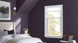 Jeld Wen Premium Vinyl Windows Inspiration Premium Vinyl Jeld Wen Windows Doors