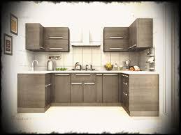 kitchen designs u shaped luxury u shaped kitchen designs the popular simple kitchen updates