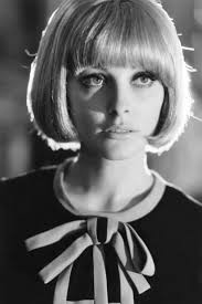 5 facts about 1960 hairstyles 1966 dress by mary quant mary quant 1960s hair and sharon tate