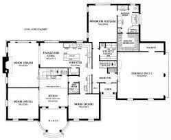 60 lovely floor plan creator u2013 house plans design 60 u2013 house