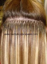 cinderella hair extensions reviews juarez hair extensions