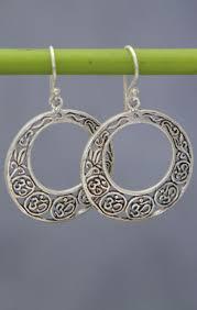 spiritual jewelry 302 best spiritual jewelry images on spiritual