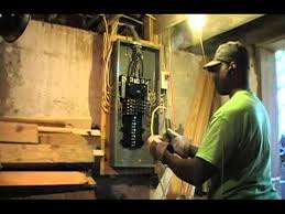 how to install electric outlets samaa news