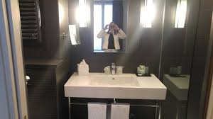 Bathroom Hotel Design Le Grey Hotel 149 2 2 9 Updated 2017 Prices U0026 Reviews