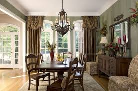 dining room window treatment ideas dining room casual dining room window treatments ideas window in