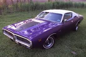 1971 dodge charger restoration parts bill rolik enterprises n o s reproduction and replacement