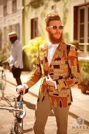 fashion vetement femme les 25 meilleures idées de la catégorie hommes africains sur