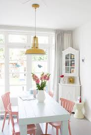 220 best home ideas dining room images on pinterest dining room