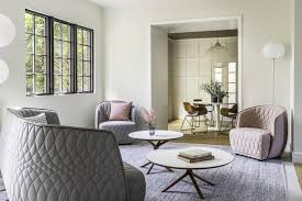 Bringing Urban Style To A Newton Home The Boston Globe