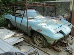 1966 corvette specs 1966 corvette convertible project for sale photos technical