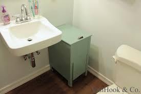 repurpose metal file cabinet vanhook co metal file cabinet repurposed
