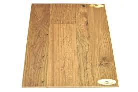 Laminate Flooring Online Store Medallion Corporation Online Store 1 2