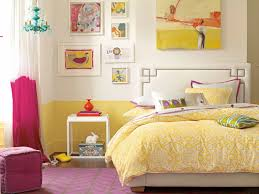 home design home design cute teenage bedroom ideas for girls