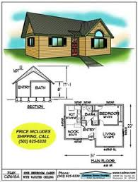 Katrina Cottages Floor Plans Small Scale Homes Katrina Cottages Cusato Cottages Houses