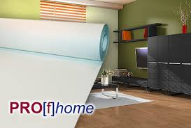 profhome wallcoverings direct