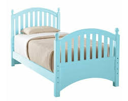 bed for kid young america blog after the crib 15 twin beds for big kids