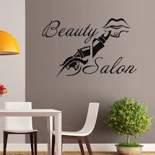 Shop Home Decor Online Online Get Cheap Black Beauty Shop Aliexpress Com Alibaba Group